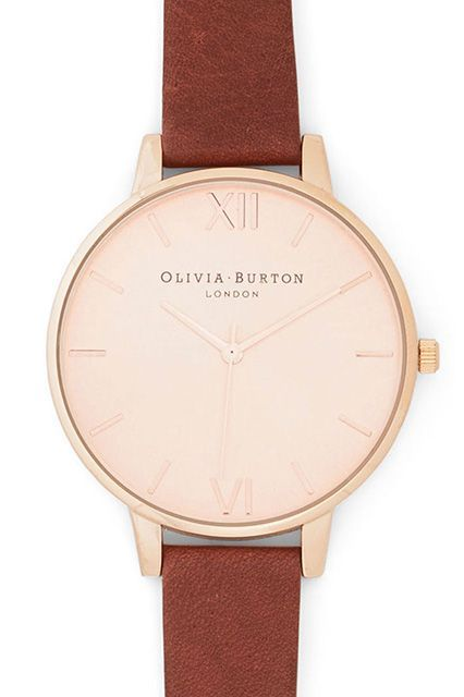22 Super-Stunning Timepieces For Perfect Punctuality