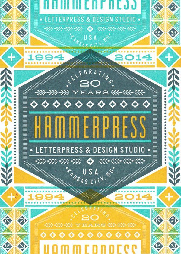 Hammerpress