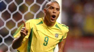 Ronaldo 'Fenomeno' - footballs greatest could have been. http://www.soccerbox.com/blog/ronaldo-fenomeno-footballs-greatest-couldve/