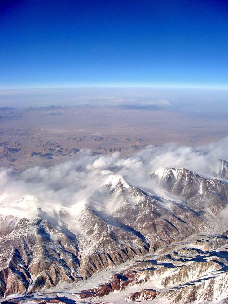 Best 25 Taklamakan desert ideas on Pinterest  Silk road
