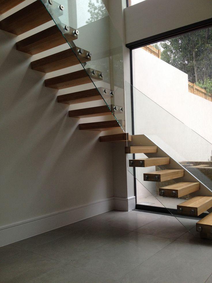 Treppen architektur detail  81 besten Treppe Bilder auf Pinterest | Stiegen, Treppenhaus und ...