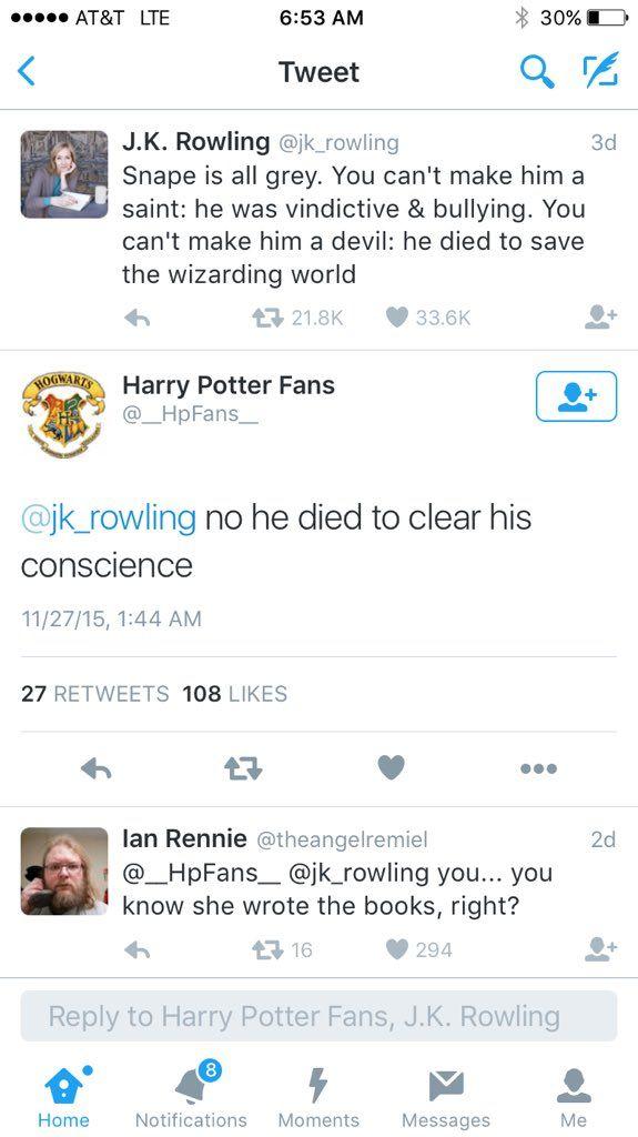 The internet in three tweets.