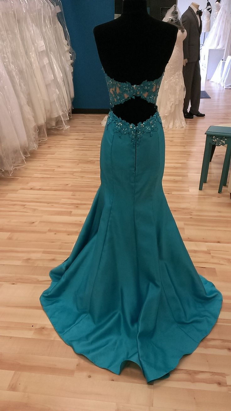 best prom dresses images on pinterest formal dresses pageant