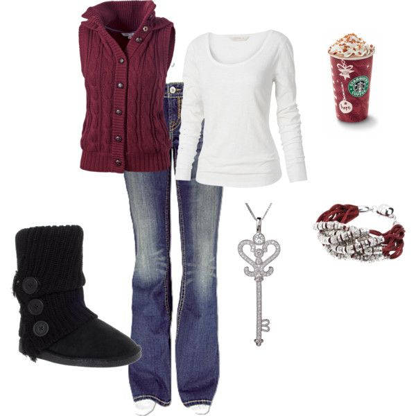 """""""Untitled #63"""" by sylvia-vallo on Polyvore: Untitl 63"""