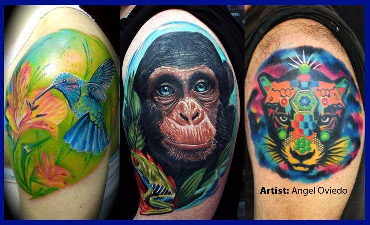 Los Mejores Tatuajes, Los Mejores Tatuajes Del Mundo, Mejores Tatuajes, Los Mejores Tatuajes para Hombres, Los Mejores Tatuajes para Mujeres, Los Mejores Videos Tatuajes, Los Mejores Fotos de Tatuajes, Los Mejores Imagenes de Tatuajes, Los Mejores Tatuajes en YouTube, Los Mejores Tatuajes en Blog, Los Mejores Tatuajes en Pinterest, Los Mejores Tatuajes en Facebook, Los …