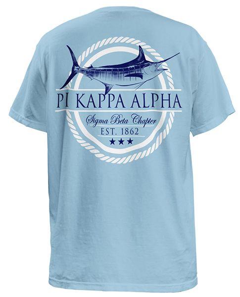 261 best srat frat images on pinterest fraternity for Rush custom t shirts