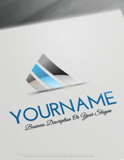 Create a Logo Free - Construction logo templates Readymade Construction logo templates decorated with an imageof modern house. This realtylogo images and Real Estate logotemplate are greatforArchitect, interior designer,Construction logos, Contractor, realtyAgency, Roofing Contractor, roof repairetc.   How to make your own Constructionlogo designs? 1- Easily customize this brand yourself with our freeLogo maker app.Create your own logos without