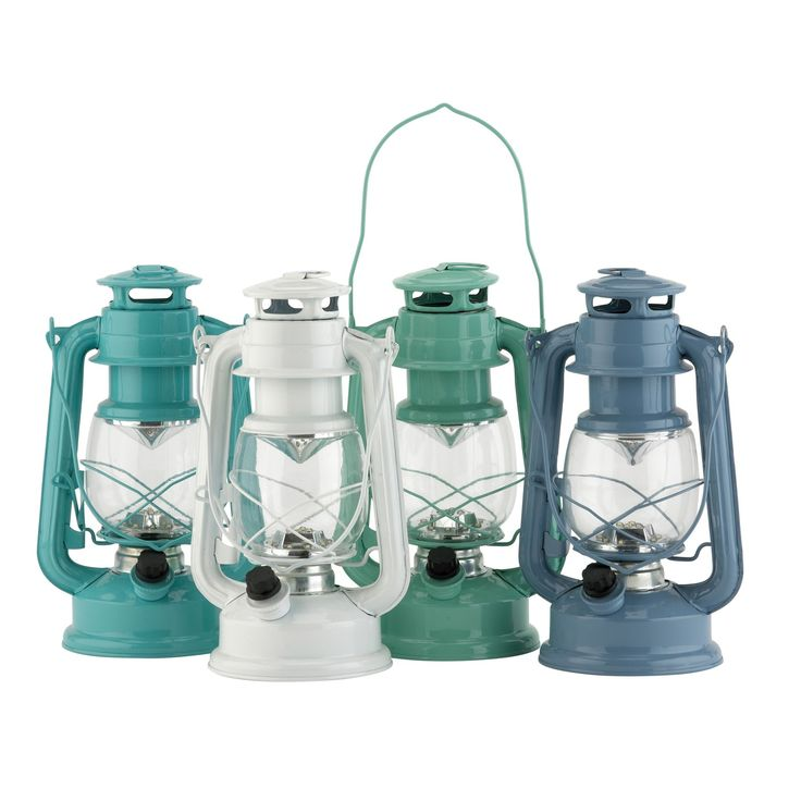 illuminate your garden and create the perfect sanctuary with multicoloured lanterns - Garden Nation Traditional Lantern