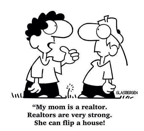 The  Best Images About Real Estate On   Funny Real
