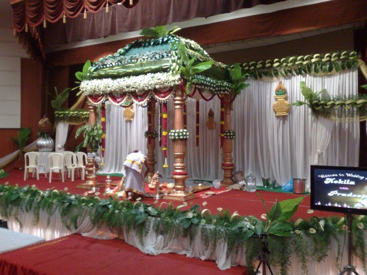 Bangalore Mandap Decorators Design 301 Searches Related To Flowers Garland Hindu Wedding Indian Garlands For Flower Garla