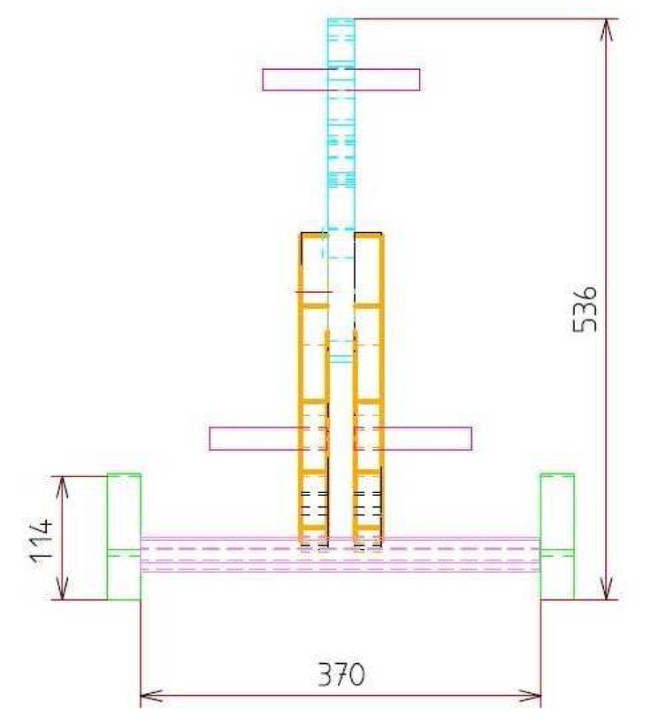 plan construire fabriquer cheval bascule 2 jeux pinterest construction. Black Bedroom Furniture Sets. Home Design Ideas