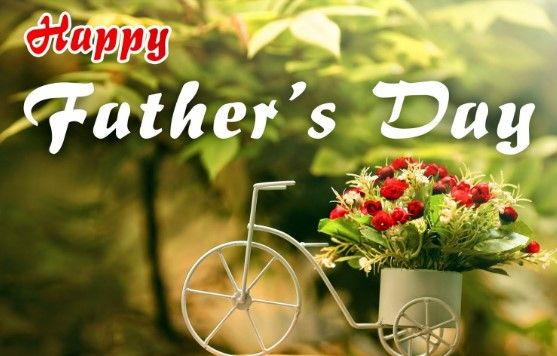 #fathersday #father'sday2018 #fathersday WhatsApp Images, Photos, DP...
