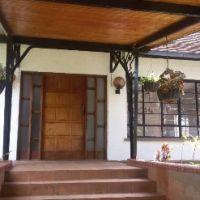 4 bedroom Townhouse for rent in Westlands, Nairobi