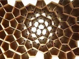 structuur -