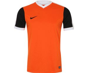 Prezzi e Sconti: #Nike striker iv jersey safety orange/black  ad Euro 21.99 in #Nike #Sporttempo libero