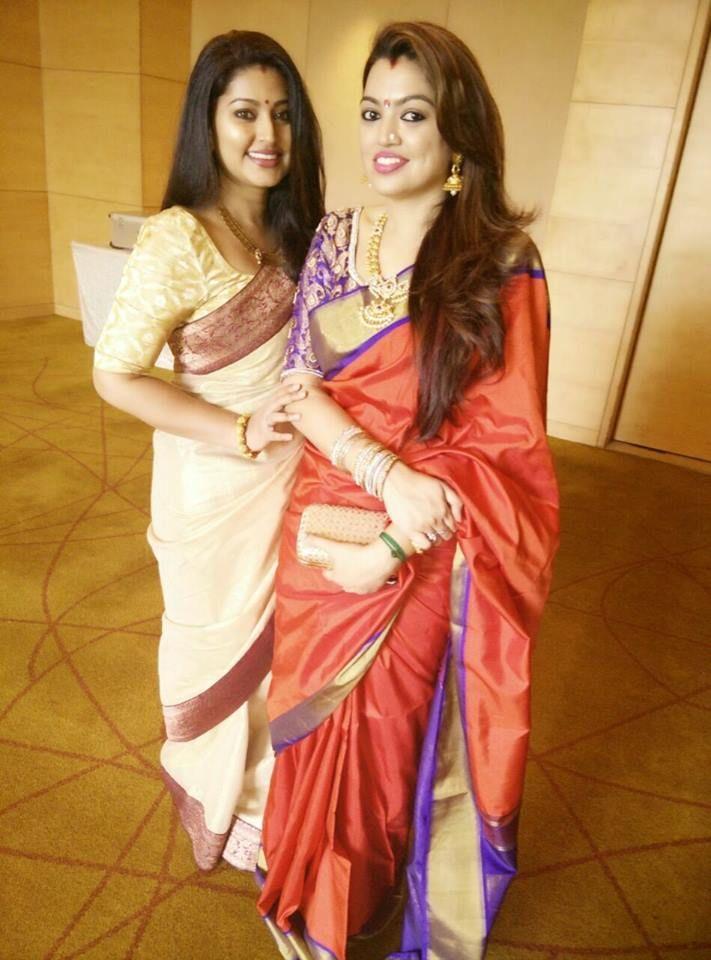 sangeetha&sneha (4)