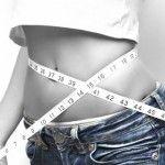 Τροφές για την αύξηση του μεταβολισμού και την απώλεια βάρους περισσότερα στο : http://www.helppost.gr/diatrofi/dieta/metavolismos-apolia-varous/