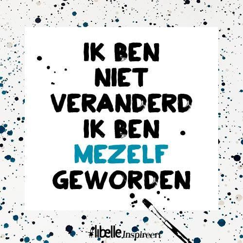 http://www.libelle.nl/