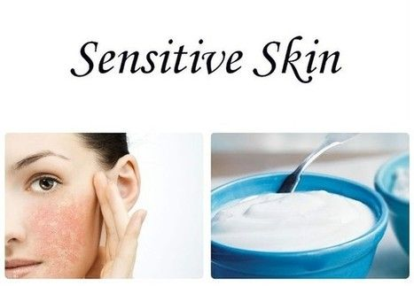 6 Homemade Face Mask Recipes to Treat Overly Dry, Sunburnt and Rosacea Skin