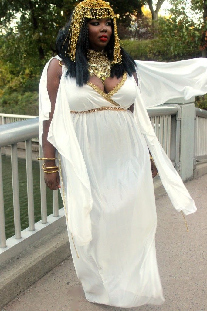 16 plus size halloween costume inspirations to try - Halloween Costume Plus Size Ideas