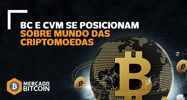 BC e CVM se posicionam sobre o mundo das criptomoedas https://betiforexcom.livejournal.com/28250531.html  Instituições demonstram interesse no mercado de ativos financeiros digitaisMercado Bitcoin apoia iniciativa que pode aprimorar diálogo com autarquiasTendo em vista o crescente interesse de agentes econômicos importantes para o desenvolvimento do país, ...The post BC e CVM se posicionam sobre o mundo das criptomoedas appeared first on bitcoinmining.shop.The post BC e CVM se posicionam…