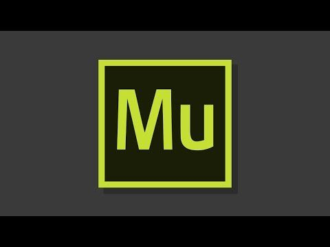 Easily Update Text Content Across Your Muse Layouts - YouTube