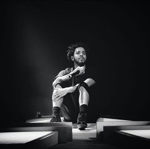 61 best J Cole images on Pinterest | Hiphop, Iphone backgrounds and Music