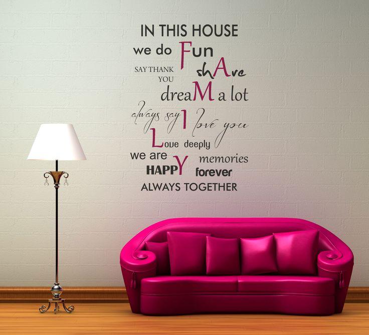 Sjabloneren met stijl: maak er een goede compositie van!