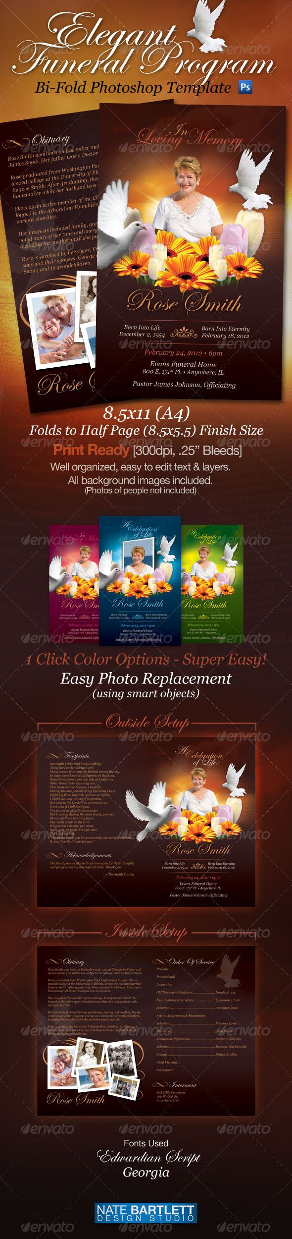 informational brochure templates informational brochure templates