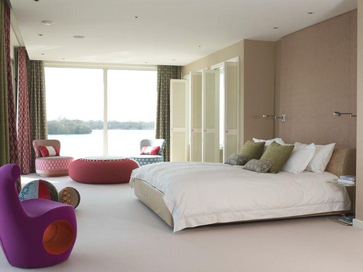 Luxury-Home-Design-England-08