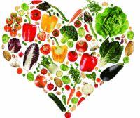 Wat houdt het paleo dieet eigenlijk in? U lees het hier!
