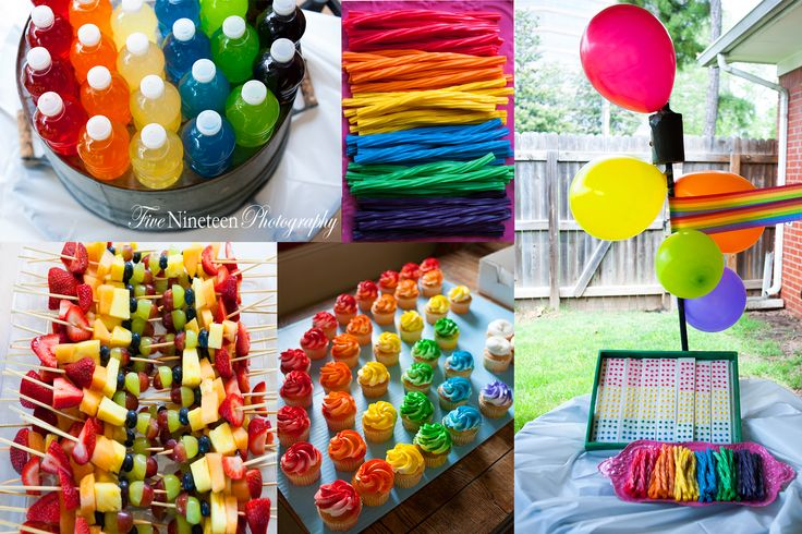 348 best images about Its a Party on Pinterest  Fitness  ~ 060608_Birthday Party Ideas Tulsa