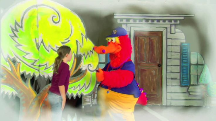Carmen visits a firehouse to talk with Fireman Dan and Douser about Super Smart Fire Safety Rules including: • Know Your Way Out • Stay Low and Go • Stop, Dr...
