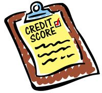 #www.nocreditcheckpaydayloans.co.uk no credit check payday loans