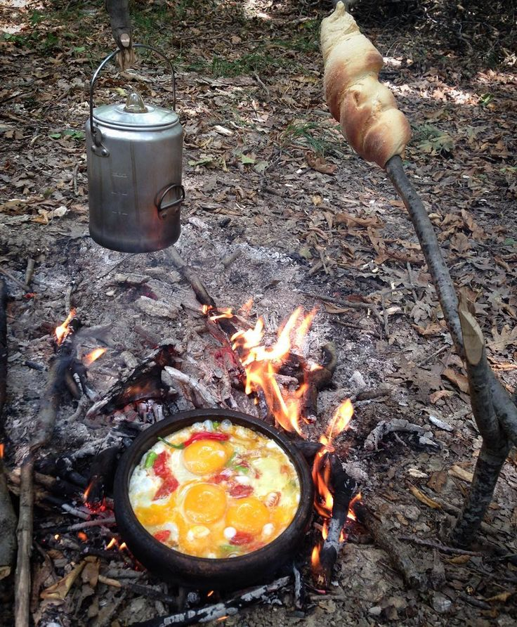 Что готовят на пасху рецепты с фото свободно проникали
