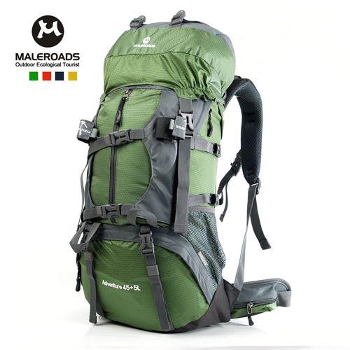 cheap mountain climbing bags, cheap camping gear , cheap  $84 - www.outdoorgoodsshop.com