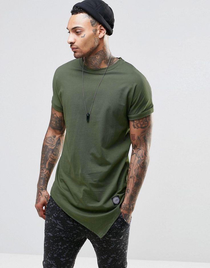 15 best Menswear: summer t-shirts images on Pinterest | Menswear ...