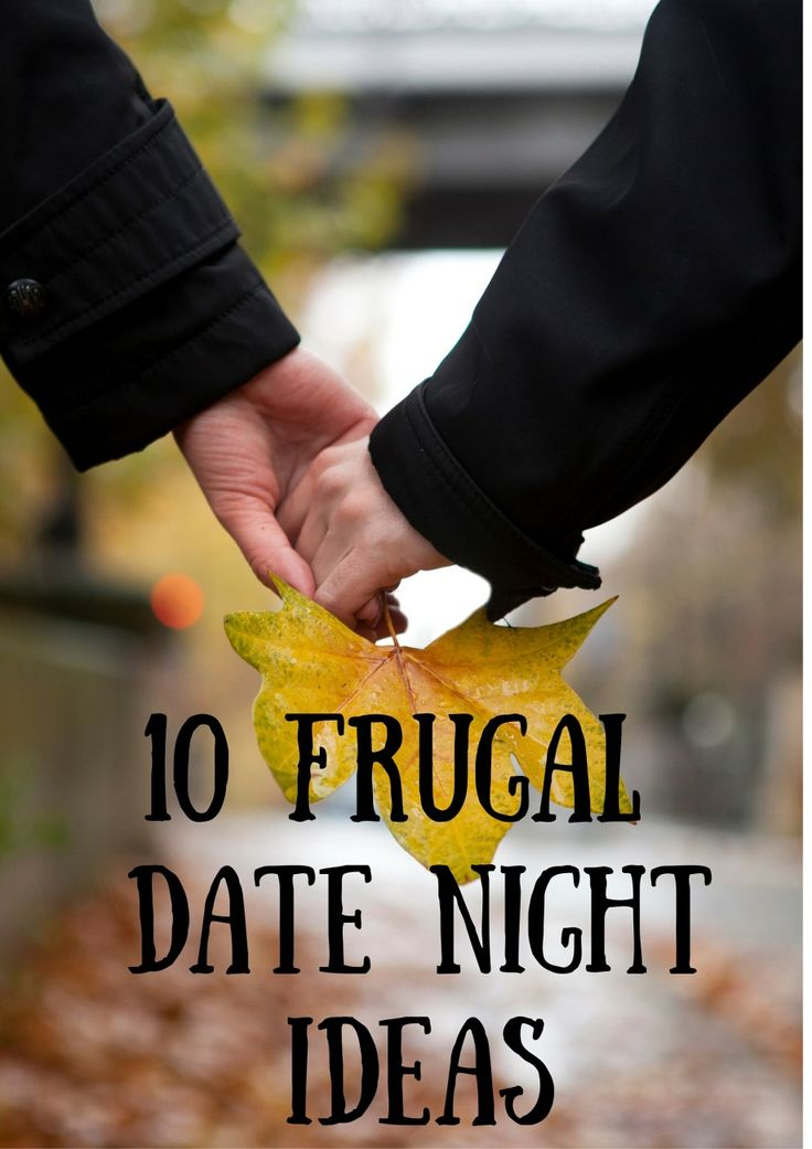 dating ideas with no money 67 cheap date ideas for the recession-era romantic  can do that take little-to-no money — all that's  with a creative dating idea than they will if.