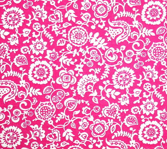 17 Best Images About Pink Pattern Design On Pinterest