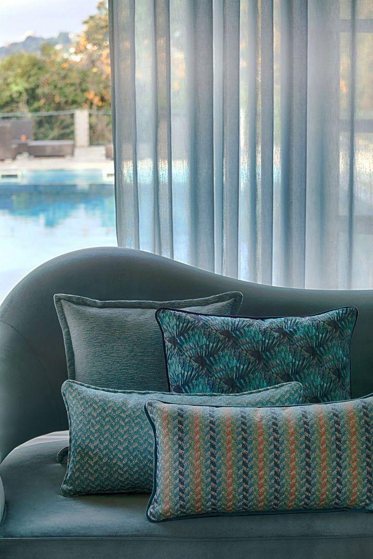Modern Sofas Designer Sofa Modern Sofas Blog
