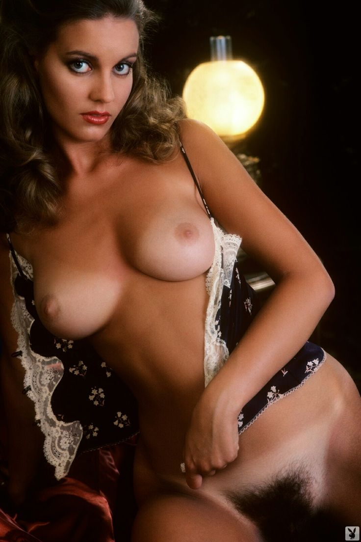 108 best playboy archives images on pinterest   anna nicole smith