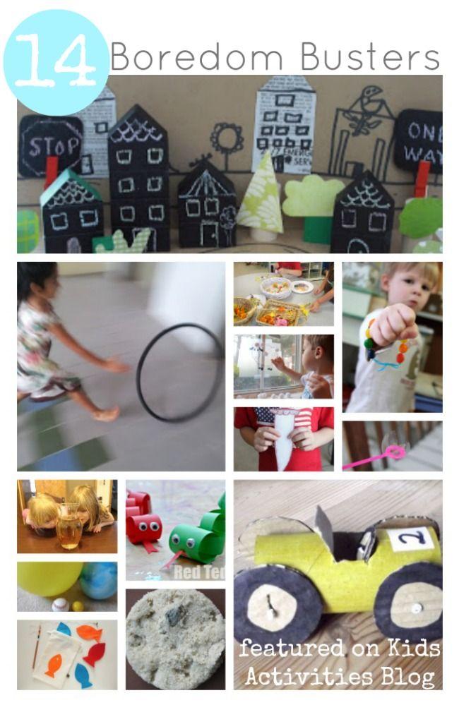 Summer activities for kids summer activities and activities