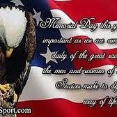 Top 100 memorial day quotes photos #memorialday #memorialdayquotes #enjoy #motivation #inspiration #beautifulquotes #quotes #happy #past #present #provethemwrong #smile #success #deepthought #future #happiness #justbreathe #keepfighting #live #love #laugh #courage #confidence #beyou #neverquit #nevergiveup #neverstopbelieving #miracles See more http://wumann.com/top-100-memorial-day-quotes-photos/