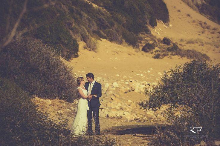 Ο Γάμος της jennifer στον κατελειό