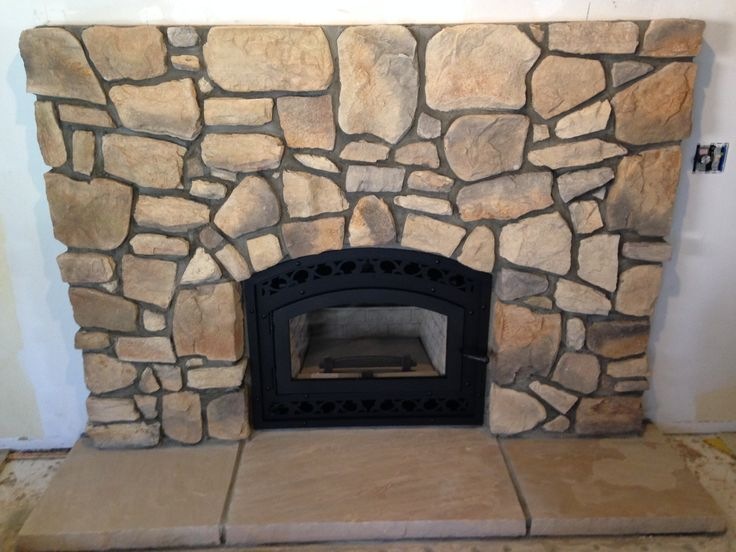 ihp montecito fireplace installed by the amazing team at stove and spa center in atascadero ca stoves fireplaces and fire fun pinterest spa center