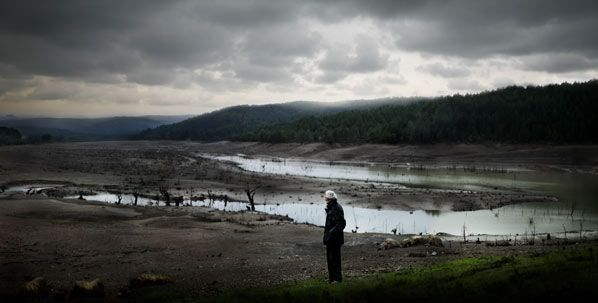 The official website of Nuri Bilge Ceylan photography