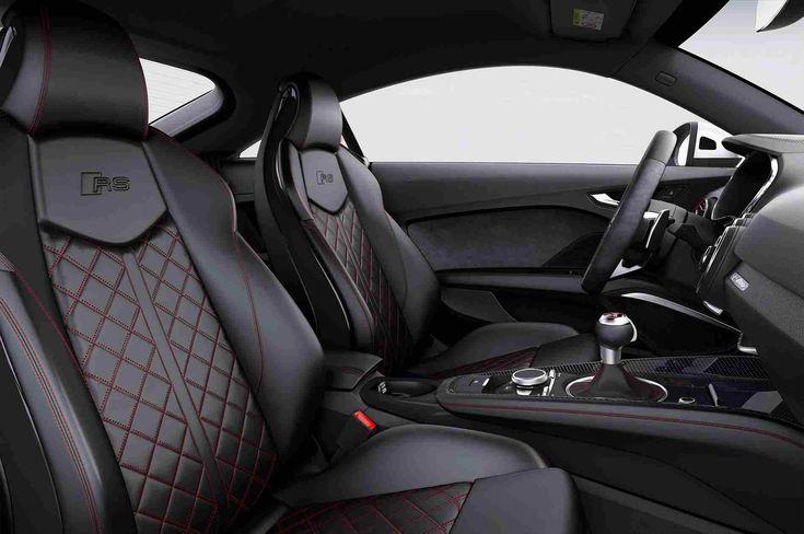 2018 audi rs 3 sportback – interior, cockpit wallpaper. audi a3 e-tron interior. http://wwwaudiworldcom/forums/attrs-3-sedan-03-2018-audi -rs3-sedan-paris-1jpg. 2018 audi s5 preview. audi a3 2018 top gear. 2018 audi rs 3 sportback – interior, front seats wallpaper. 2018 audi q2 specs .