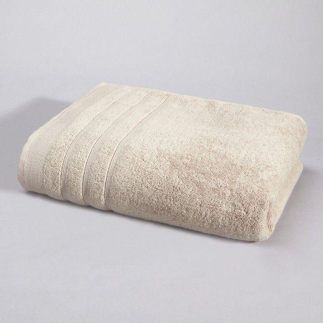 Drap de bain 600 g/m², Qualité Best