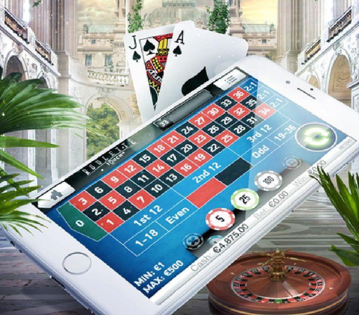 Skocz do sań Rudolfa i wygraj Nagrody Pieniężne o łącznej wartości 120.000 PLN. http://www.jednoreki-bandyta-online.com/kasyno-news-i-bonusy/wygraj-nagrody-pieniezne-o-lacznej-wartosci-120-000-pln #mrgreen #nagrody #bonusykasyna #roulette
