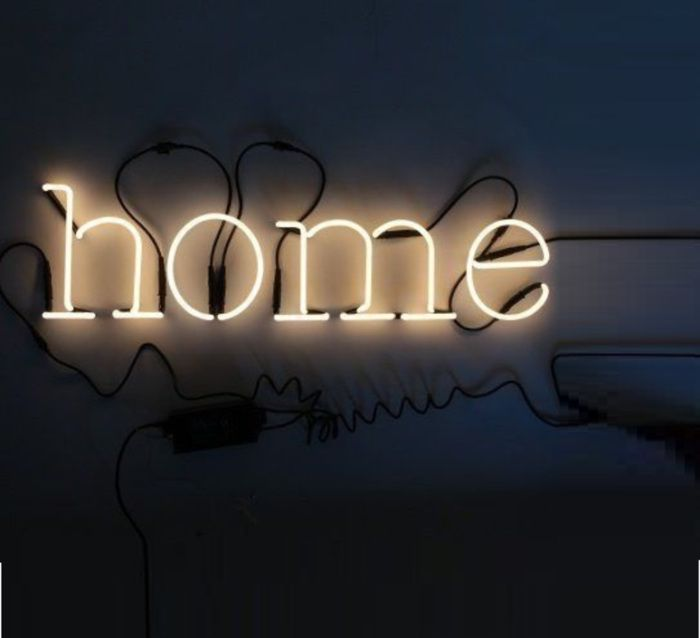 home - Einfache Dekoration Und Mobel Interview Mit David Geckeler